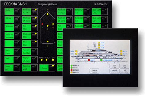 light display controllers light display controller 100 images outdoor light