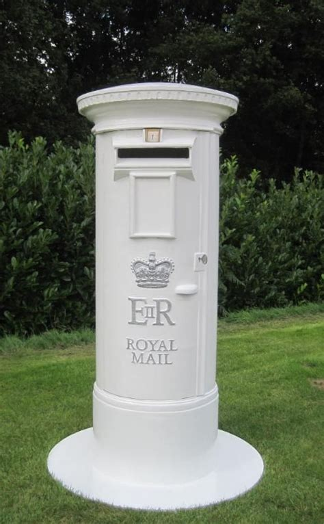 wedding post box for sale pin by on post box