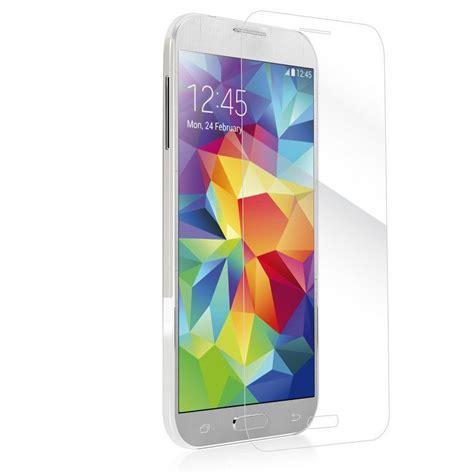 Samsung Galaxy S5 Kaufen 194 by Samsung Galaxy S5 Kaufen Hama Booklet Slim F R