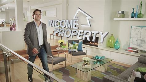 home design tv shows canada top 15 current home and design tv shows the architects diary