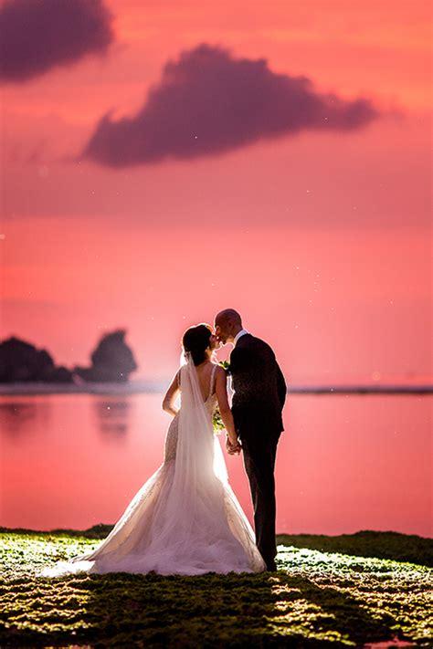 bali pixtura world class bali prewedding wedding