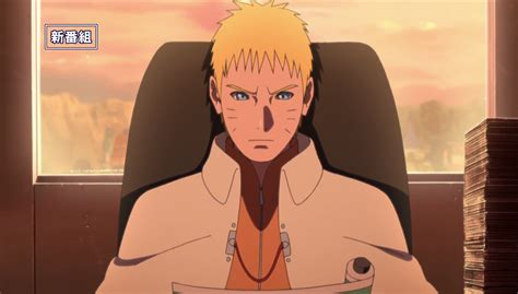 boruto naruto next generation boruto naruto next generations pv 2 9 by aikawaiichan