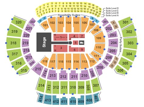 philips arena floor plan discount theatre tickets discount sports tickets cheap