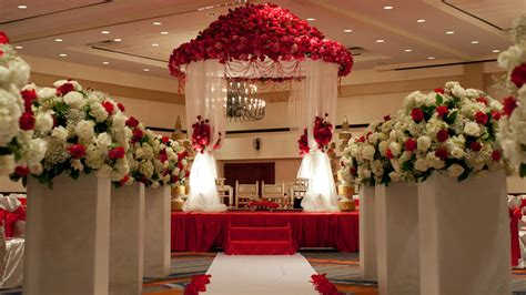 planning a home wedding party planner indian wedding planner nj ny glamorous