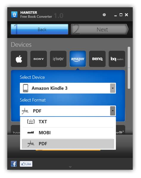 format converter ebook convert ebooks for free
