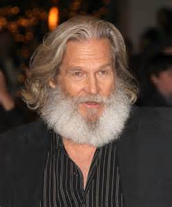 jeff bridges your morning man the dude go fug yourself