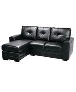 aston sofa argos argos www argos co uk