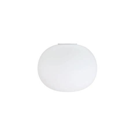 flos soffitto flos glo c soffitto agof store