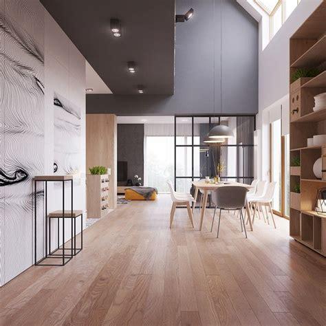 25 Best Ideas About House Exteriors On Pinterest Home le 25 migliori idee su pranzo soggiorno cucina su