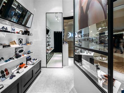 pengaruh layout toko desain interior butik unik desain murah dengan hasil