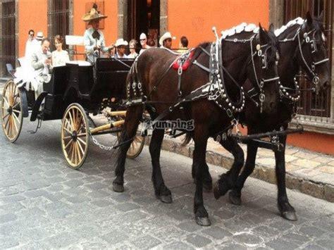 rancho en renta para fiestas 15 a os y bodas salon renta de carreta de caballos para eventos df ofertas