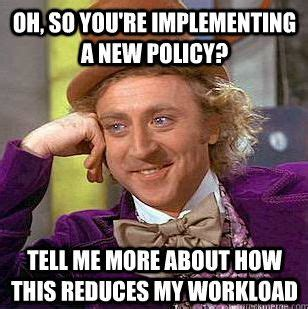 Ed Meme - pin by jossey bass higher adult education on higher