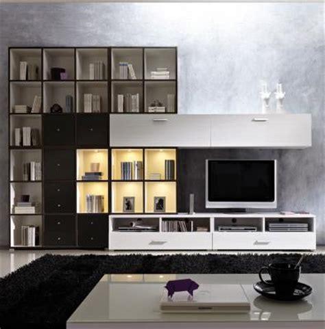 wohnzimmer wandschrank modern schrankwand wohnzimmer dekor