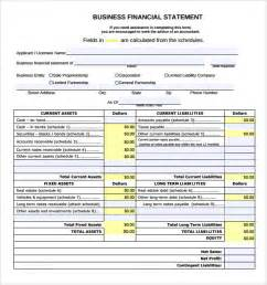 business plan financial statements template financial statements needed for a business plan writing