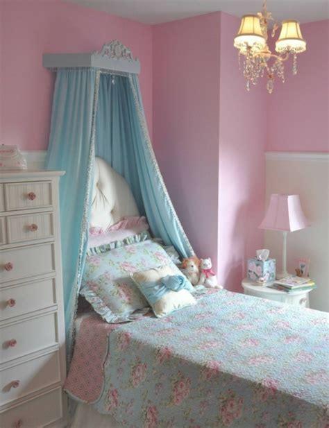 d 233 coration d une chambre de princesse archzine fr