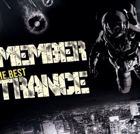 the best trance dj do you remember the best trance smashbrothers dj team