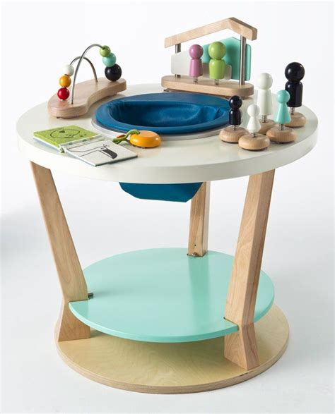 baby play table wood pin by tiffany wooten on products pinterest