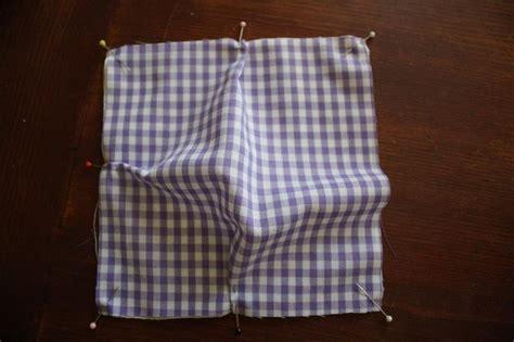 quilting blanket tutorial puff quilt tutorial looks easy quilting pinterest