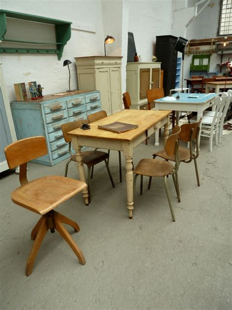 exquisit möbel köln m 246 bel in k 246 ln exklusive m bel k ln neuesten design