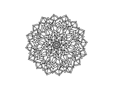 mandala tattoo png mandala tattoos tattoo collections