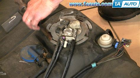 2001 chevy malibu fuel filter saturn relay filter location get free image about