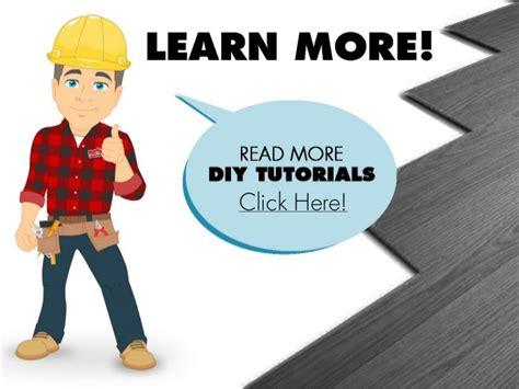 Laminate Flooring Installation Tutorial: How to Start Your