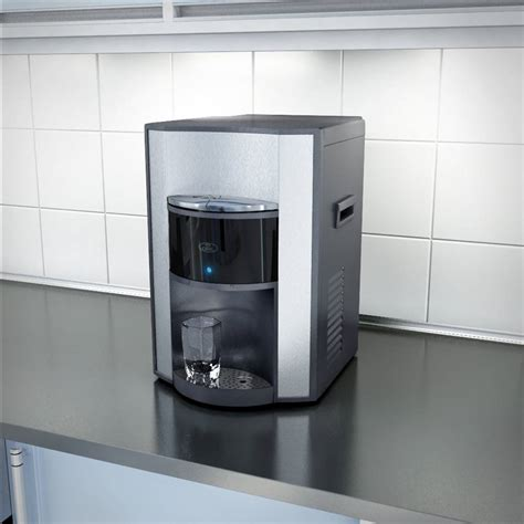 Water Cooler Countertop by Water Cooler Water Dispenser Water Coolers Bottle Water Cooler Point Of Use Water Coolers