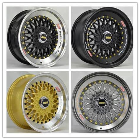 Raket Rs Iso Chrome Gold china bbs rs alloy wheels bbs rims new design china bbs rs wheels bbs rs alloy wheels
