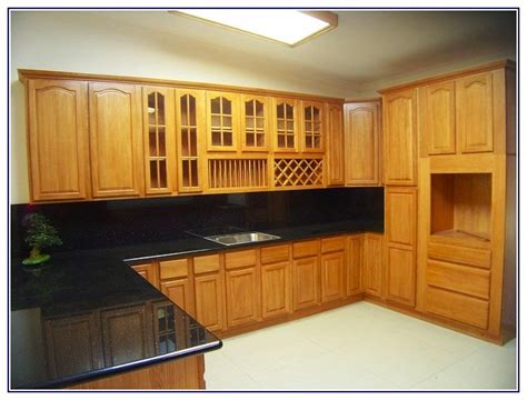 buy unfinished cabinets 1000 ideas about unfinished kitchen cabinets on