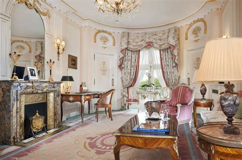 world s ultimate luxury travels the ritz london luxury hotel luxury hotels in london 4 of the best hotels in central