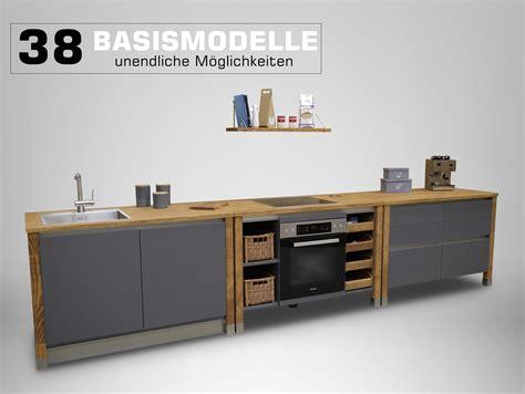 Ikea Küchen Module by Tolle Sammlung Modulk 252 Che G 252 Nstig Wonderful Image