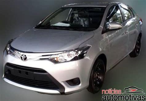 2104 Toyota Corolla Toyota Corolla 2104 Interior Html Car Review Specs
