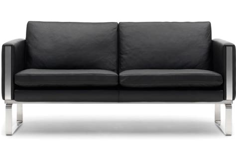 sofa schweiz designer sofas gnstig schweiz das beste aus wohndesign