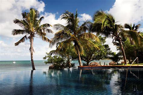resort maputo anantara bazaruto island resort spa mozambique uniquest