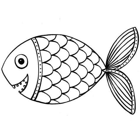 fish coloring book pages az coloring pages rainbow fish coloring pages for kids az coloring pages
