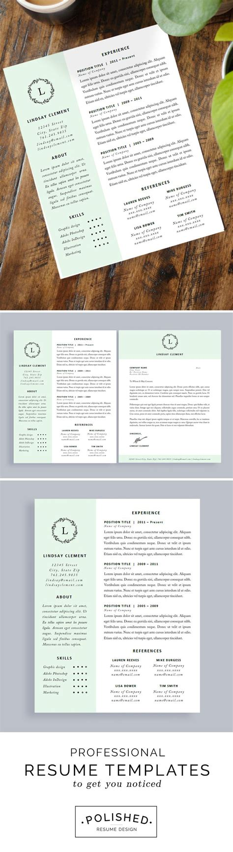 cover letters for resumes free everything you need to the 25 best resume exles ideas on resume