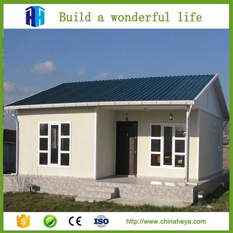what does a modular home cost low cost small modular prefab house design homes designs