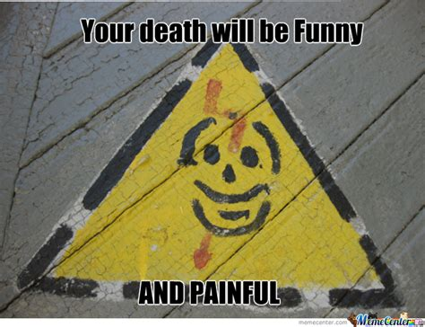 funny death funny death memes image memes at relatably com