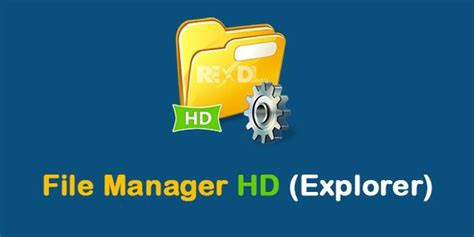 file manager hd pro apk file manager hd explorer 3 5 0 apk for android