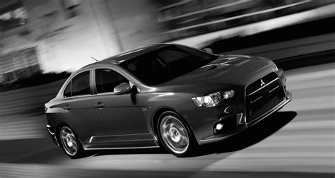 2015 mitsubishi lancer evolution x 2008 2015 mitsubishi lancer evolution x review top speed