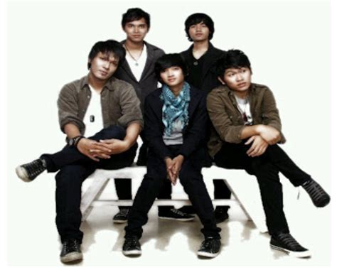 download mp3 terbaru dadali band souqy band aku rela download mp3 kumpulan lagu terbaru