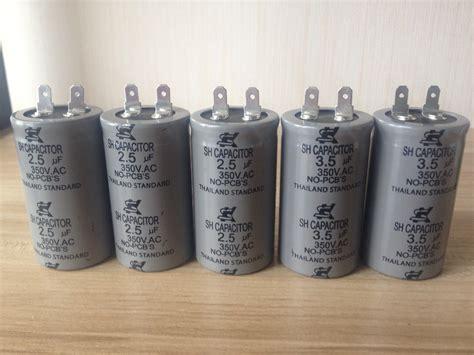 sh capacitor thailand sh capacitor thailand 28 images sh capacitor sh capacitor tradeasia global suppliers asia