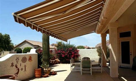 Backyard Tree House Balcony And Terrace Patio Umbrella A Maritime Climax