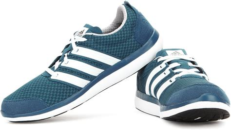 Jual Adidas Element Soul adidas element soul 2 m running shoes for buy blue white color adidas element soul 2 m