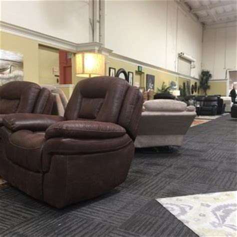 Furniture Stores San Marcos Ca by Jerome S Furniture 208 Photos 356 Reviews Furniture