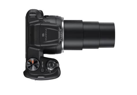 Kamera Fujifilm Finepix S8600 fujifilm finepix s8600 infos testbericht