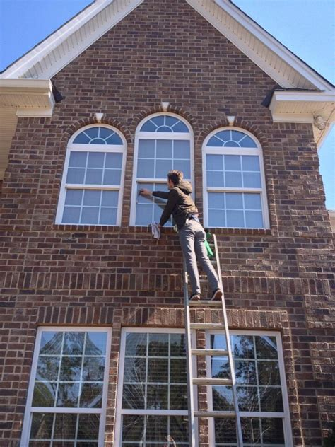 clean house windows house window cleaners 28 images window cleaning bc m j home care residential