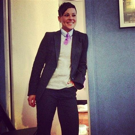 butch interview attire 32 best androgynous attire for interviews and work images