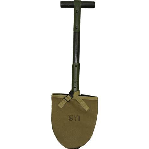 us shovel us shovel m1910 doursoux