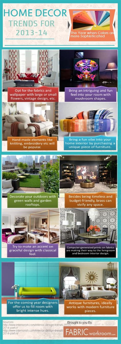 home decor infographic 17 best images about home decor infographics on pinterest